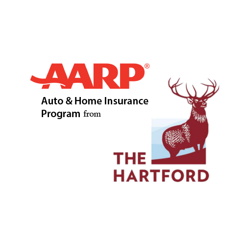 Aarp Auto And Home Insurance Program | Review Home Co