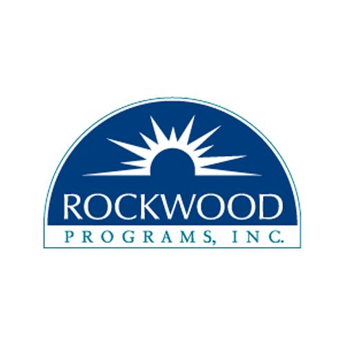 Rockwood Insurance Company